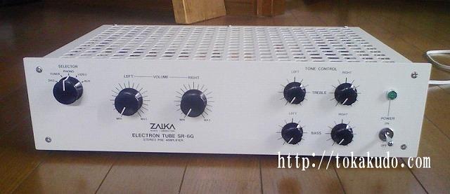 zaika7